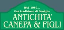 Canepa Antichità